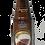 Thumbnail: Fabbri - Chocolate & Hazelnut Sauce