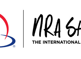 NRA Show 2017