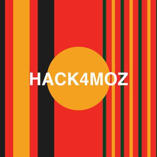 Hack4moz