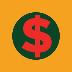 Inclusão Financeira