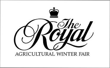 RoyalWinter.jpg