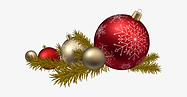 425-4252009_noel-png-high-quality-image-