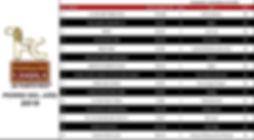 Ranking General 16 feb img.jpg