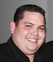 Roberto Rodriguez.webp