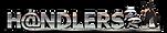 handlers logo .png