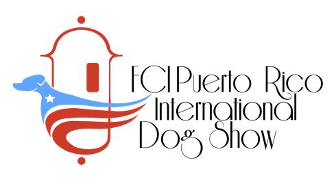 PR DOG SHOW 2018 LARGO.png