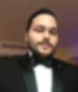 IMG_6398_JPG.webp