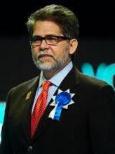 Roberto Velez Pico (Puerto Rico)_0.jpg