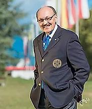 Rafael de santiago.webp