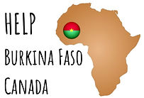 Help Burkina Square Logo Final jpg_edite