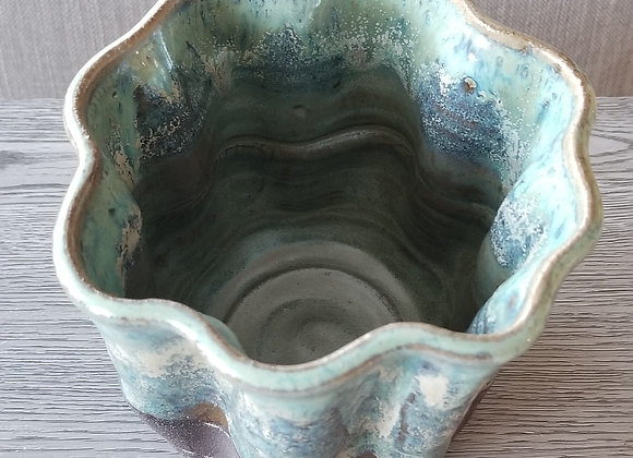 #P170 - Urchin Pot