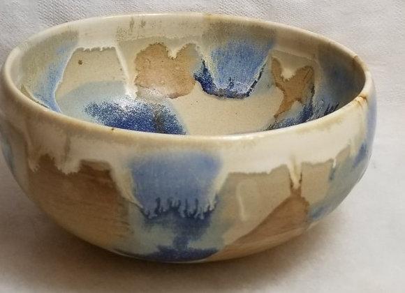 #P55-Splishy Bowl