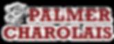 Palmer Charolais