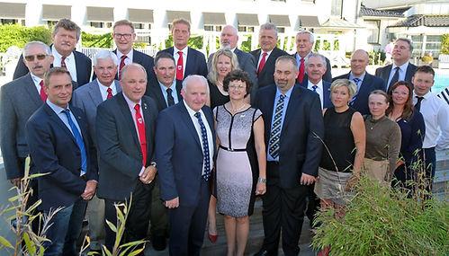2018 Delegates.jpg