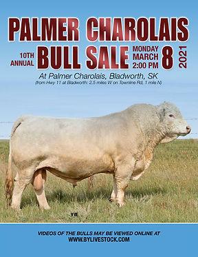 Palmer Catalogue-webfinal-1.jpg