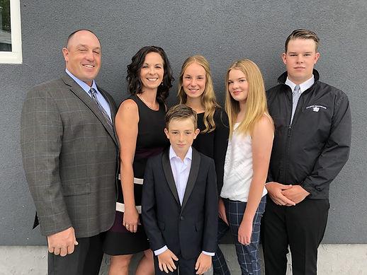 Herback family.jpg