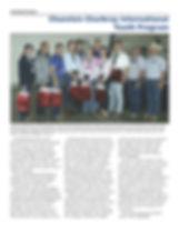 Charolais Charbray Int Youth Program_Pag