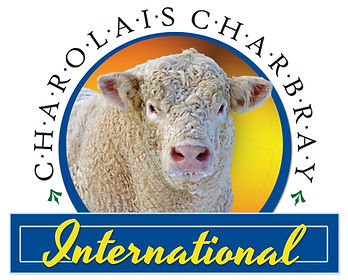 Charolais International Logo