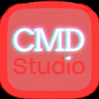 CMD_logo_tv.png