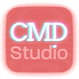 CMD_logo_tv_small.png