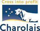 Charolais logo PMS 2 COL.JPG