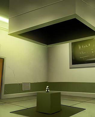HSHalloween_Room1_smaller.png