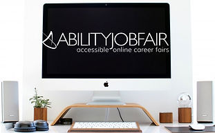 New Accessible Online Platform to Accommodate Distance Recruitment for All