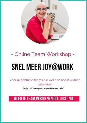 Snel meer JOY_Work.png