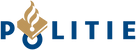1024px-Logo_politie.svg.png