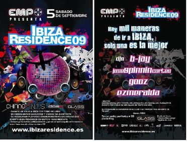 Ibiza Residence 09