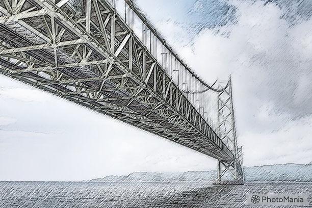 Fatigue in Metallic Bridges