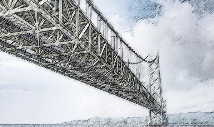 Advanced Methods for Fatigue Analysis of Bridges