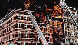 Specification of Structural Fire Behaviour