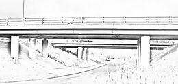 Whole-life Analysis of Bridges