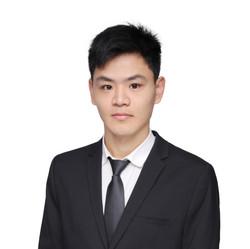 Neal Wang