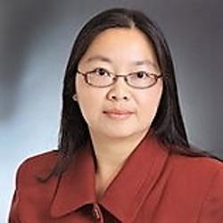 Yonghong Chen
