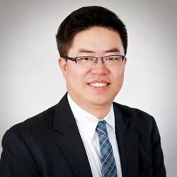 邹志威 博士