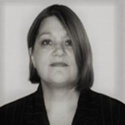 Anna Michaud