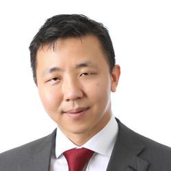 Kris Teng
