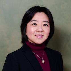 宋嘉瑜 博士
