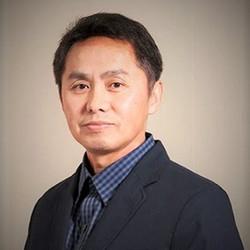Richard Xia