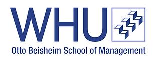 WHU Logo weiß (002).png