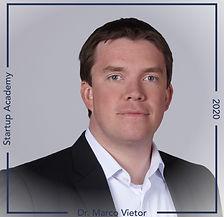 Dr Marco Vietor.jpg