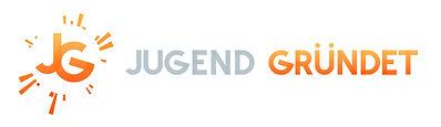JG_Logo_de_RGB_72dpi.jpg