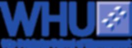 2000px-Logo_WHU.svg.png