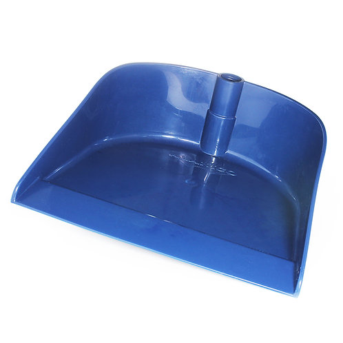 STELA® Dust Pan with Handle