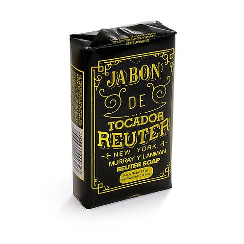 Reuter Soap