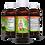 Thumbnail: Germa® Honeytaze