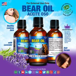 Bear Oil w:Lavender Google.jpg