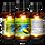 Thumbnail: Germa® Avocado Oil - 1.7